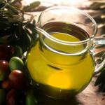 olio extraverfine