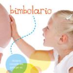 Bimbolario Named Guida Gratuita