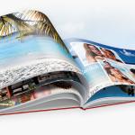 Toluna Myphotobook