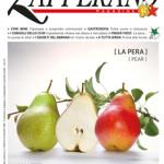 Zafferano Magazine