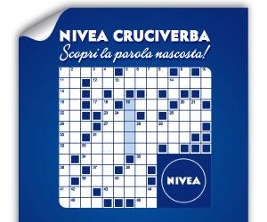 Vinci 3000 Uro Di Carte Regalo Ikea Con Il Cruciverba Nivea