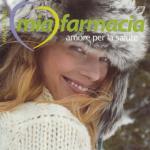 Coupons MiaFarmacia