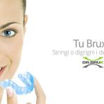Promozione DrBrux