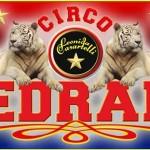 Buono Sconto Circo Medrano