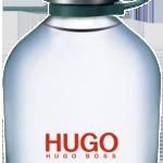 Campione Hugo Man