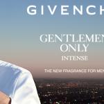 Campione Profumo Givenchy