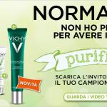 Campioni Normaderm