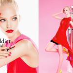 Regali Dior Addict Fluid Stick