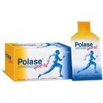 Campione Polase Sport