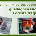 Foresta Opinioni