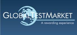Global Test Market: Guadagna con i sondaggi retribuiti