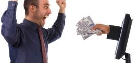 Guadagna soldi con Nielsen Panel Lavoro