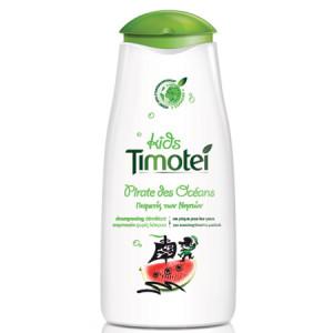 Testa Shampoo Timotei