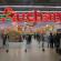 Buoni sconto Auchan del 25%