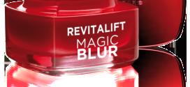 Testa Revitalift Magic Blur di L'Oréal