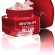 Testa Revitalift Magic Blur di L'Oréal