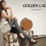 Abbonamenti Golden Lady