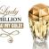 Vota e vinci Lady Million Eau My Gold!