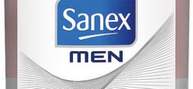 Testa deodorante Sanex Men