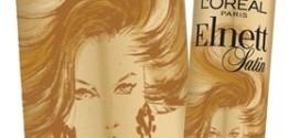 Testa le lacche Elnett L'Oréal Paris