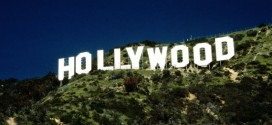 Vinci un viaggio a Los Angeles da 15.000 €uro