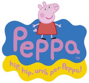 Peppa Pig Disegni Da Colorare Campioni Gratuiti