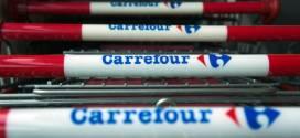 Carrefour: – 30% con Buoni Sconto Su Misura