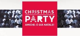 Sconti del 15%, con Sephora Christmas Party