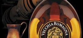 Vecchia Romagna regala Londra e i grandi teatri