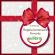 Contest natalizio Equilibra: Ricevi campioni omaggio