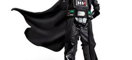 Disney: Vinci il costume di carnevale per tuo figlio!