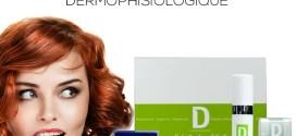 Vinci kit occhi Dermophisiologique