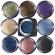 Prova gratis l'ombretto L'Oréal Color Infaillible