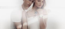 Vinci un orologio o un gioiello Calvin Klein