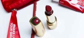 Colgate: Pochette di cosmetici Deborah in regalo