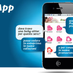 App Prénatal