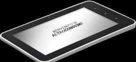 Tablet Altroconsumo: L'hai ricevuto?