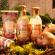 Bottega Verde: Promozione Nettari D'Inverno