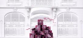 Vinci gratis cosmetici Guerlain con Grazia