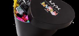 Vinci una Nyx Box piena di cosmetici