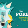 Campione gratuito: Benefit Cosmetics The POREfessional