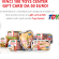 Fileni: Vinci Toys Center Gift Cards da 50 €uro