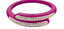Vinci un bracciale OPS! Objects Diamonds