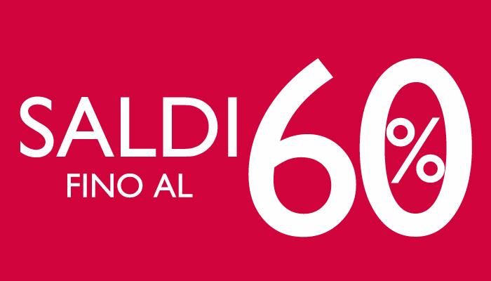 Fino Pittarosso Saldi Gratuiti Al 60Campioni N8wk0OnPX