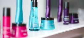 Coupon sconto Pro Fiber L'Oréal Professionnel