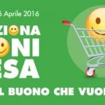 Buoni Carrefour