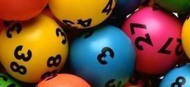 Vinci fino a 2000 €uro con la lotteria di Toluna!