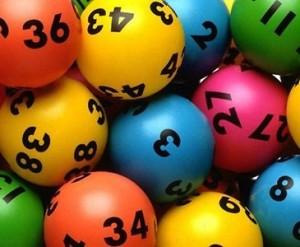 Lotteria Toluna
