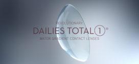 Campione Dailies Total 1