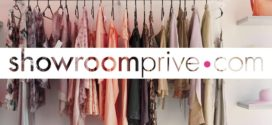 Prova Showroomprive.it